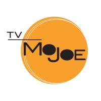 TVMoJoe