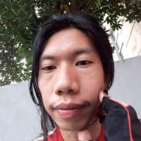 Teddy Herlambang