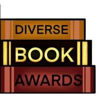 The Diverse Book Awards