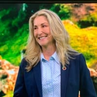 Tiffani Bova #Sales #CX #GrowthIQ