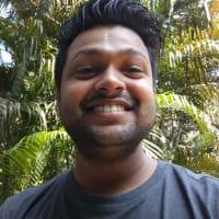 Vaibhav Mule