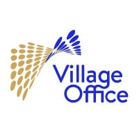 VillageOffice