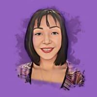 Prof. Akiko Iwasaki