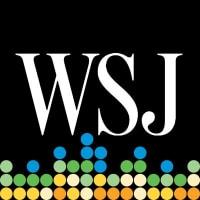 WSJ Graphics