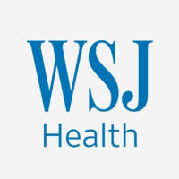 WSJ Health News