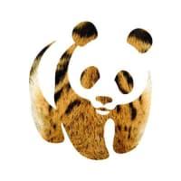 WWF Tigers
