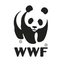 WWF España 🐼