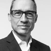 Walter Schärer