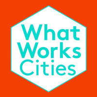 What Works Cities