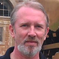 Vladimir Bordeencu