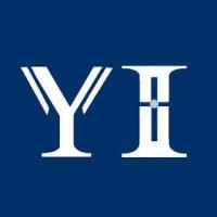 Yale Department of Immunobiology