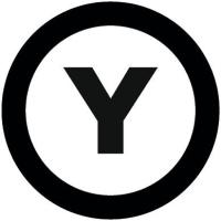 Yorokobu