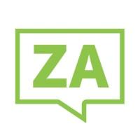 TheZADevChat Podcast