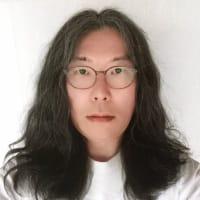 Toshiyuki Ogura 小倉俊之の雑談