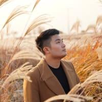Aaron Teng 🔥