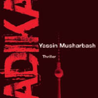 yassin musharbash