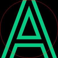 Aetion, Inc.