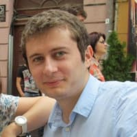 Alexandru Furculiţa