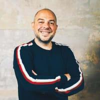Alberto Puliafito