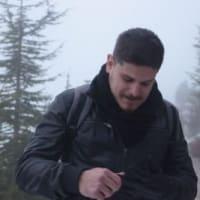 Ali Hammoud