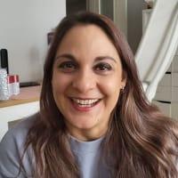 Alicia Peña Alcaraz