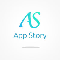 AppStory.org