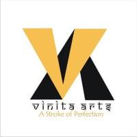 Vinita Arts