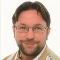 André Rühmkorf