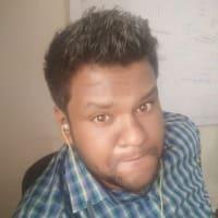 Ashik Thomas