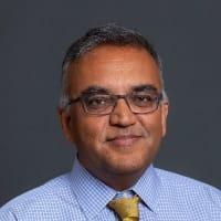 Ashish K. Jha, MD, MPH