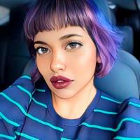 Prianna Ahsan