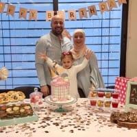 Abdelsalam Smadi