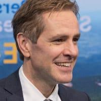 Axel Wolpert