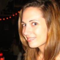 Charlotte Castillo