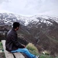 Bilal Aslam