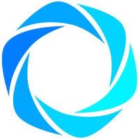 BBCIncorp Pte. Ltd.