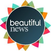 Beautiful News Daily