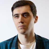 Artem Belov