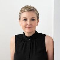 Bernadette Jiwa