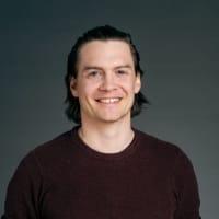 Simon Bertschinger