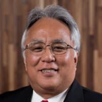 Bill Quiseng