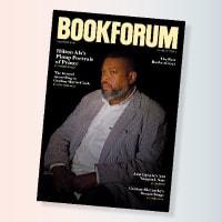 Bookforum Magazine