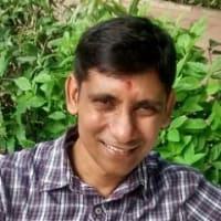 Rajnikant Patel