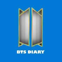 BTS DIARY