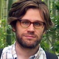 Cameron Beccario