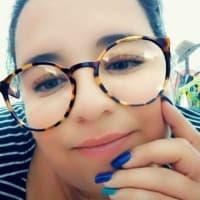 Cássia Alves