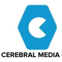 Cerebral Media Co