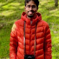 Surendra Chaplot