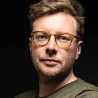 Christof Gertsch