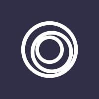 Ellen MacArthur Fdn.